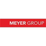 MEYER GROUP AS