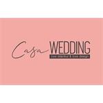 CASA WEDDING