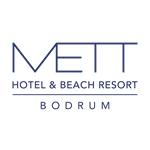 Mett Hotel and Beach Resort