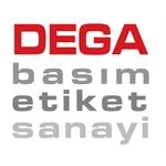 DEGA BASIM ETİKET SANAYİ