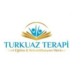 Turkuaz Terapi Eğitim Ltd.Şti.