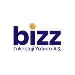 Bizz Teknoloji Yatırım Anonim şirketi