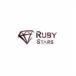 RUBY STARS