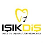 IŞIK AĞIZ VE DİŞ SAĞLIĞI HİZMETLERİ LTD.ŞTİ.