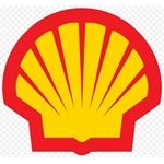 Üner Petrol Ürünleri Ltd.Şti