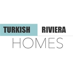 Turkish Riviera Homes