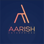 Aarish Enterprizes Ic ve Dis Ticaret Ltd Sirketi