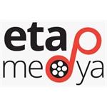 Etap Medya A.Ş.