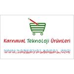 Karnaval Teknoloji Ürünleri