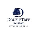 DoubleTree by Hilton İstanbul Tuzla