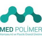 MED Polimer San. Ve Tic. Ltd. Şti.