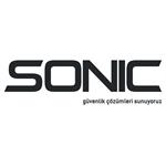 Sonic Bilgi Tek. ve Güvenlik Sistemleri San ve Tic Ltd.Şti