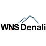 WNS - DENALİ