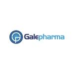 Galepharma İlaç Sanayi ve Tic. A.Ş.