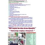 Mesut Bilgisayar San. Tic. Ltd. Şti.