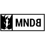 MNDBLLC