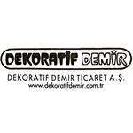 Dekoratif Demir Tic. A.ş.