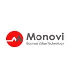 Monovi Bilgi Teknolojileri Yayincilik San.Tic.A.S.
