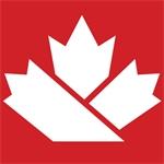 Karasu Kanada Okulları