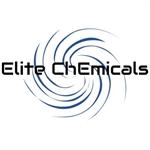 Elite Chemicals Kimya San.ve Tic.A.S