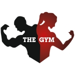 THE GYM A PLUS FITNESS & SPA