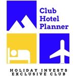 Holiday İnvests Tur. Paz. San. ve Tic. Ltd. Şti
