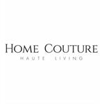 Home Couture By Alize Adıgüzel Ev Tekstil Ürünleri San. Ve Tic. Ltd. Şti.