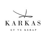 KARKAS RESTAURANT