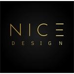Nice Design İç ve Dış ticaret