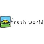Taze Dünya Gıda Sanayi ve Ticaret Anonim Şirketi