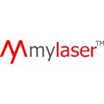 MYLASER Mekanik Elektronik Optik ve Medikal Sistemleri A.Ş.