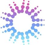 Autom8 Labs Bilgi Teknolojileri Limited Şirketi