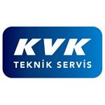 KVK TEKNIK SERVIS HIZMETLERI VE TICARET A.Ş.