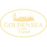 GOLDEN SEA TRAVEL