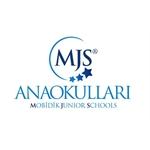 MJS Anaokulu
