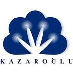 Kazaroğlu Tekstil San. Tic. A.Ş.