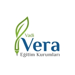 Vadi Vera Eğitim Danışmanlık Kurumları