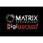 Matrix teknoloji A.Ş