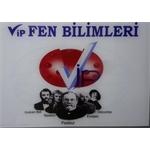 MALTEPE VIP FEN BİLİMLERİ