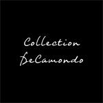 Collection DeCamondo