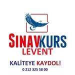 LEVENT SINAV KURS