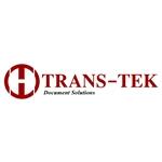 Trans-Tek Ltd. Şti.