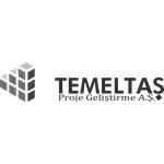 TEMELTAŞ PROJE GELİŞTİRME A.Ş