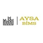 AYSA BİMS SANAYİ VE TİCARET LTD.ŞTİ