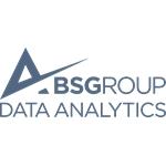 BS Group Data Analytics Turkey Veri Analizi Hizmetleri Ltd. Şti.
