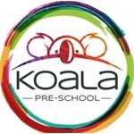 Koala Anaokulu
