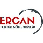 Ercan Teknik Mühendislik San. Tic. Ltd. Şti.