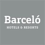 BARCELO HOTELS GROUP