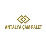 Antalya Çam Palet Orman Ürünleri İnş. San. Tic. Ltd. Şti