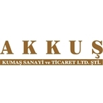 Akkuş Kumaş San. Ve Tic. Ltd. Şti